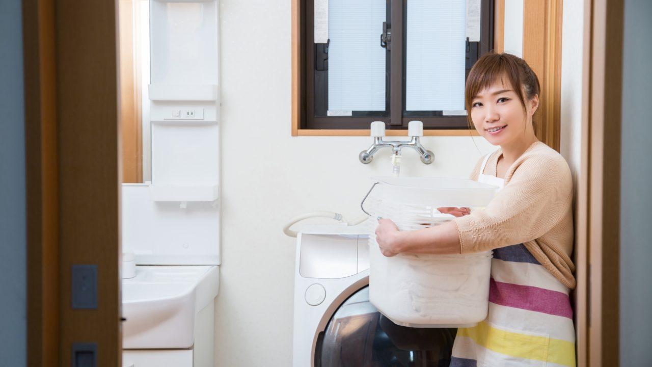 日立の洗濯機のエラーコードF1