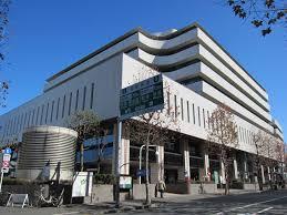 志村けん病院どこ?東京新宿メディカルセンター