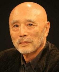 コロナで亡くなった有名人:和田周