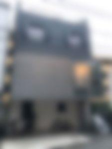 富川アナの自宅はどこ