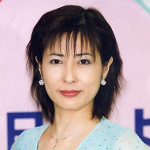 コロナで亡くなった有名人:岡江久美子