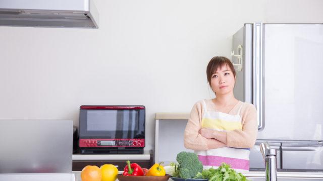 パナソニック冷蔵庫の野菜室の水漏れの対処法や修理費用
