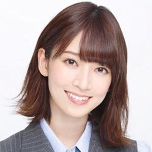BUMP OF CHICKENの藤原基央が結婚!?相手の画像はコレ!?