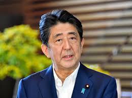 安倍総理が総辞職ってホント!?吐血がヤバすぎる!?