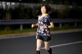 24時間テレビマラソンの高橋尚子のギャラは?募金より多い?