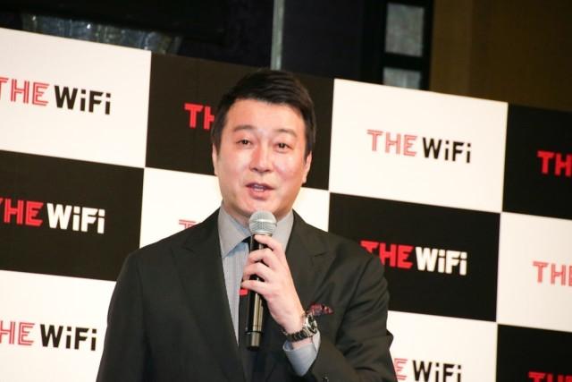 極楽とんぼの加藤浩次がスッキリでPCR検査に猛反対!動画はこちら!