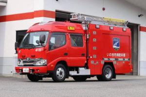 福岡で女児をタックルで助けた消防職員ってだれ?画像はコレ!?