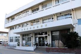 岡山で家族旅行中に盗撮があった旅館はどこ?ヤバすぎる衝撃のスマホ動画!?