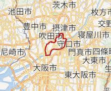 東淀川区の大学生が女子高生を脅迫!?名前や動画がヤバすぎる!?