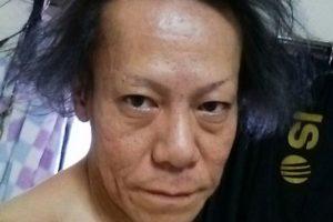 三浦貴正の顔画像はこちら!?小室好きがヤバすぎる!?