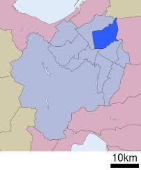 札幌市東区